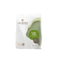 Argile Verte Ultra Ventilée