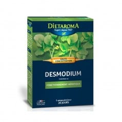 Desmodium Forté 1800 mg
