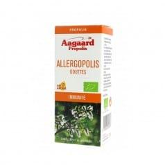 Allergopolis Gouttes