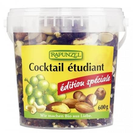 Seau Cocktail Etudiant + 20% gratuit