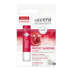 Baume à Lèvres Protect & Repair Grenade