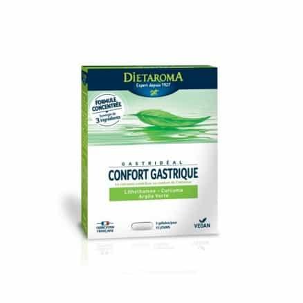 Gastridéal Confort Gastrique
