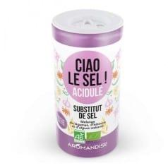 Ciao Le Sel Acidulé