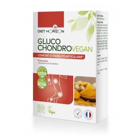 Gluco Chondro Vegan