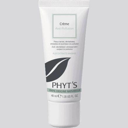 Crème reviderm Phyt's