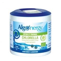 Chlorella 150 comprimés