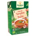 Velouté Tomate et Basilic 1L