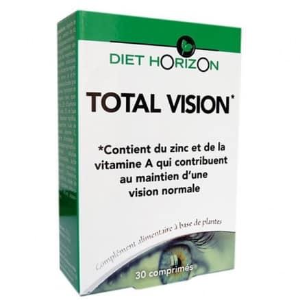 Total Vision x30