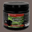 Charbon Super Activé Poudre