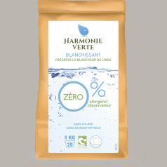Blanchissant Percarbonate de Sodium