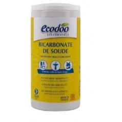 Bicarbonate de Soude en Salière
