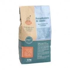 Percarbonate de Soude 2.5kg