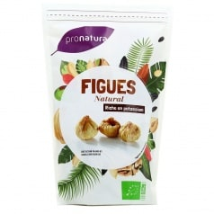 Figues Lérida