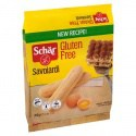 Savoiardi Boudoirs Sans Gluten