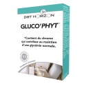Gluco'Phyt
