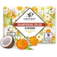 Shampooing Ultra Doux Calendula