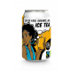 Ice Tea Bio FairTrade 33CL