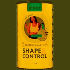 Shape & Control Vanille
