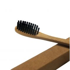 Brosse Dents Bambou Adulte