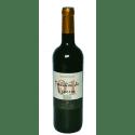 Tradition de Vigneron AOP Bordeaux Rouge