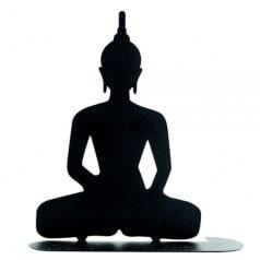 Porte Encens Spirales Buddha