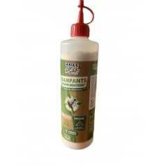 Bambule poudre anti-insectes