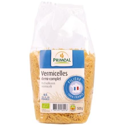 Vermicelles Demi-Complets