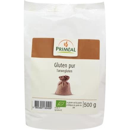 Gluten Pur