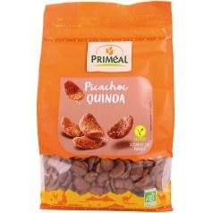 Picachoc Quinoa & Choco