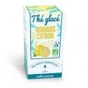 Thé Glacé Rooibos Citron