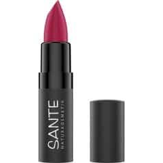 Rouge à lèvres mat 05 Velvet Pink