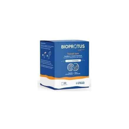 Bioprotus LIX 7000