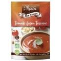 Ma Soupe de Tomate façon Toscane