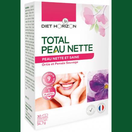 Total Peau Nette