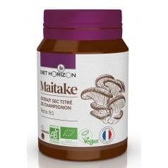 Maitake Bio 60 Comprimés