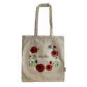 OFFERT - Sac / Tote Bag 100% Coton bio Diet Horizon