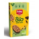 Choco Bisco Bio