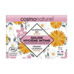 Solide Hygiène Intime au Calendula bio