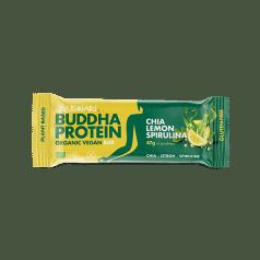Buddha Protein