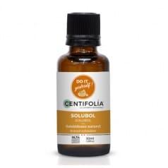 Solubol Solubilisant naturel