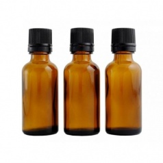 Lot 3 Flacons Codigouttes 30ml