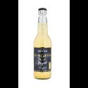 Gingeur Bière au Gingembre Sans Alcool