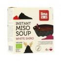 Instant Miso Soup White Shiro