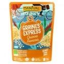 Les Graines Express Quinoa