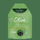 Huile d'Olive Fruitée 3L