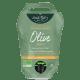 Huile d'Olive Douce 3L