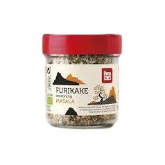 Furikake Seasoning Masala