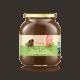 Pâte à Tartiner Chocolat Noisettes Sans Gluten Sans Lactose