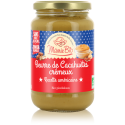 Beurre de Cacahuètes Crémeux