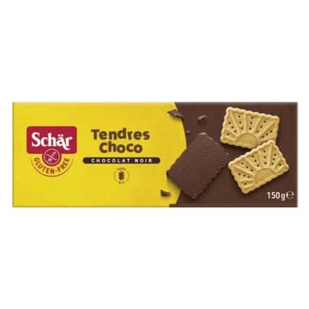 Tendre Choco Noir